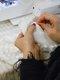 Atelier création textile - cours de couture
