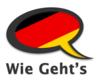 L'allemand pour tous