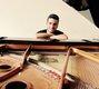 Cours de piano, MAO ( production musique...
