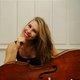 Cours particuliers violoncelle/Bruxelles...