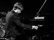 Concert privé / concert public / piano