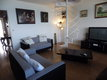 Appartement 125m2 Normandie forfait weekend face...