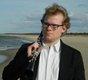 Professeur de clarinette donne cours particuliers...