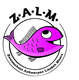 Z.A.L.M. heeft nog plaats voor geïnteresseerde...