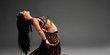 Danseuse propose danse orientale pour divers...
