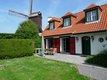 Maison à louer à l'année - Knokke