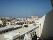 Costa Blanca,Torrevieja: Appt 2 ch+piscine+garage...