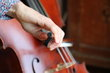 Cours de violoncelle Bruxelles / Cello Unterricht