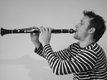 Cours de clarinette à Bruxelles