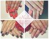 Des ongles parfaits et naturels à prix beauté