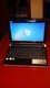 Acer aspire one d250 ecran 10...