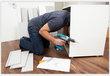 Montage et réparation mobilier 0487650312