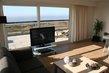 Penthouse Blankenberge (6 p.) - Vue sur mer - 3...