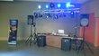 DJ Whynot Event, la passion et l'expérience à...