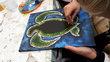 Cours particuliers peinture - développement...