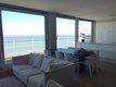 Penthouse Duinbergen digue vue mer