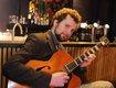 Cours de musique ( guitare ) à domicile sur Uccle