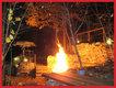 Sfeervolle vakantiewoning 8 pers hartje ardennen...