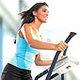 Coauching sportif  et conseils en nutrition