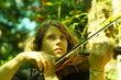 Cours de violon et/ou violon baroque