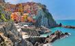 Les italiaans voor beginners en geavanceerde