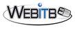 [cherche] collaboration promotion site web