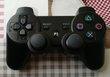 Manette Playstation 3 (compatible)