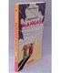 L'univers des mangas - une introduction à la BD...