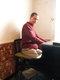 Cours particulier de piano, orgue, clavecin