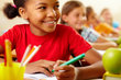 Jeune Ecrivain offre soutien scolaire