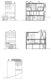 Tracés de plans, relevés, conception, design...