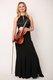Cours de violon et piano à votre domicile