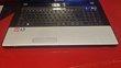Packard bell amd athlon p340 de...