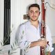 Bassoon Lessons