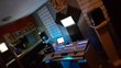 Studio d'enregistrement pas chère a Bruxelles