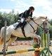Adorable poney [cherche] cavali(è)er(e)
