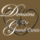 Ecurie du Grand Denis à Ollignies (Lessines)