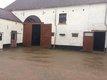 Pension pour chevaux à Sart-Dames-Avelines
