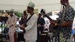 Musique africaine en Belgique avec Jerccas-Band
