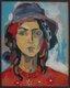 Privé teken- en schilderlessen