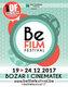 Le Be Film Festival [cherche] des bénévoles