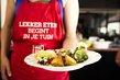 Samen koken met Velt