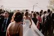Photographe mariage, portrait, événements