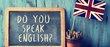 Cours particulier d anglais