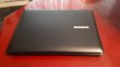 Samsung n145plus  de 10 pouces+150gb+1gb.win7