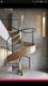 Conciergerie / Penthouse ou Villa