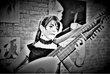 Cours privés de guitare et luth