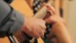 Duo musical : concerts publics ou privés /...
