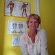 Relaxatiemassages en reflexologie