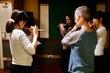 Cours de flûte traversière & flûte japonaise